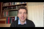 Embedded thumbnail for Edward Timpson supports #ClapForCarers